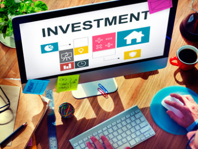 8 Myths Preventing People From Real Estate Investing