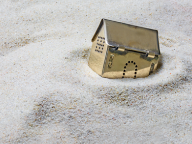 7 Deadly Sins to Avoid When Investing in Property