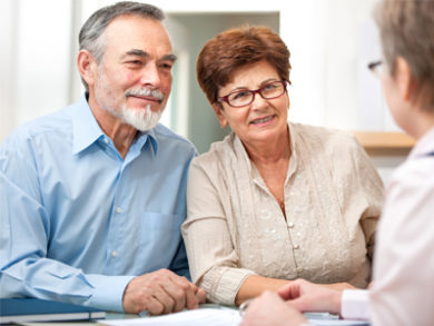 How Older Buyers Show The Power Of Home Equity