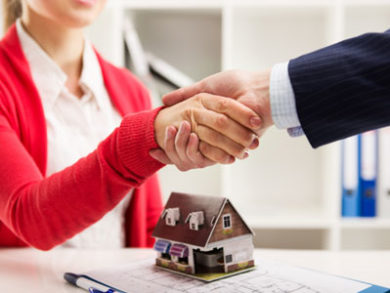 First-Time Home Buyer? How To Avoid Tax And Get Up To 44% More Space