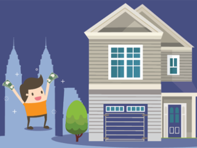 5 Easy Ways to Sell Your Home FAST!