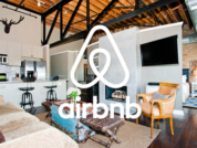 Is hosting your property on Airbnb legal?