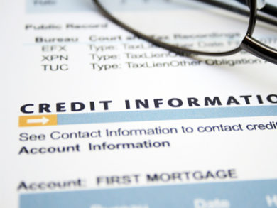 Why Creditworthiness Is Just As Important For Tenants