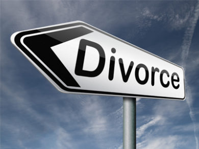 Divorcing And Need To Sell? 3 Possible Options