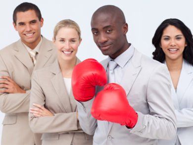 Unrealistic Expectations Can Sour Relations With Agents