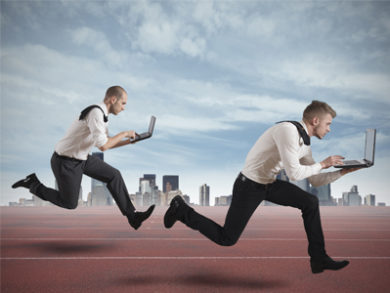 Which Are The Pitfalls Of Using Multiple Agents?