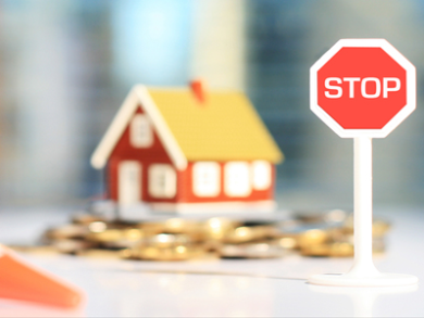 8 Greatest Concerns Keeping Property Investors Awake