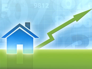 Promising Residential Market Despite Recession