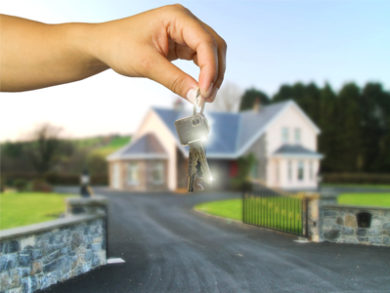 6 Quick Tips When Buying A Home In An Estate