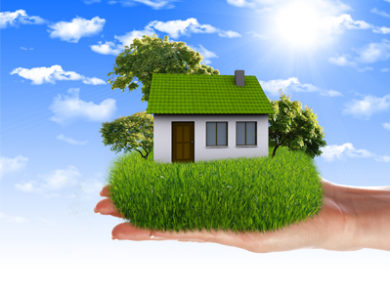 How To Get Ready To Sell Your Home In Spring