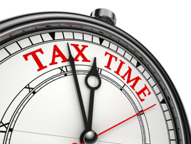 What Are The Tax Implications Of Selling Your Primary Residence?