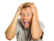 Basic Scenarios That Bring On Buyer's Remorse