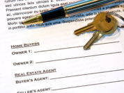 Key Questions Every First-Time Home Buyer Should Consider