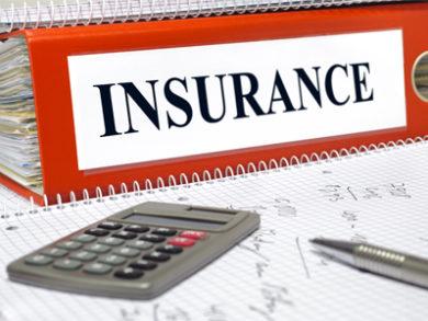 4 Minimum Insurance Considerations For Body Corporate