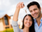 First-Time Home Buyer Should Act Sooner Rather Than Later