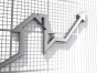 Fluctuating JSE Conditions Leading To Greater Interest In Property