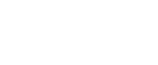 About ImmoAfrica.net