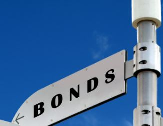 Mortgage Bonds South Africa