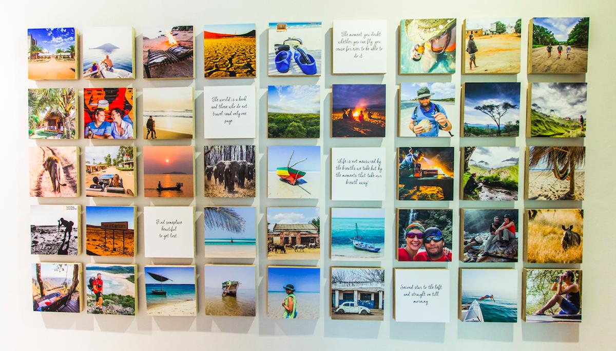PrintWild Photographic Solutions