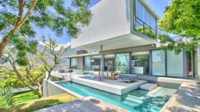 GREG WRIGHT architects