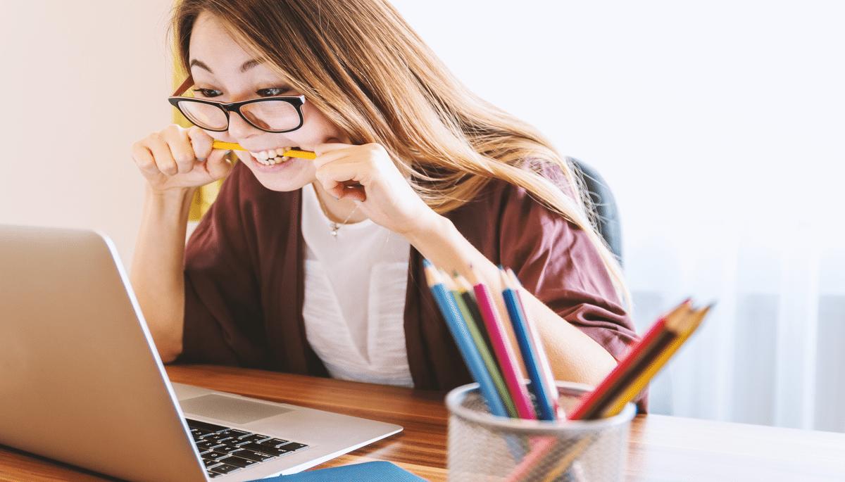 Home Buying Homework For Millennials