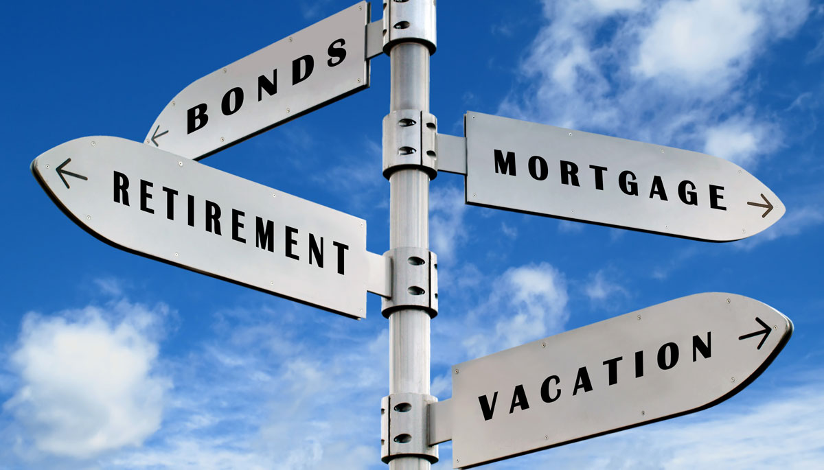 Your Credit An Asset or Liability