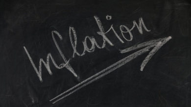 Municipal Rates and Taxes Track at 2.5 Times the Inflation Rate