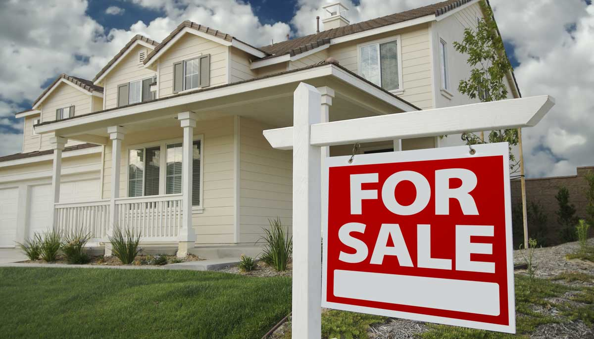 Show Houses Still an Effective Property Marketing Tool