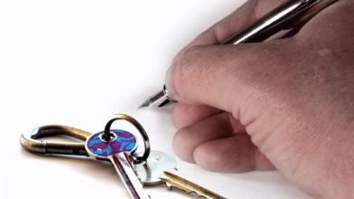 Are Quality Tenants Worth Keeping Sure Thing!