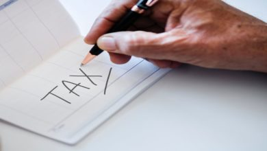 Like To Save Tax On Your Rental Property