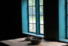 10 Reasons Why Empty Homes Don't Sell Easily