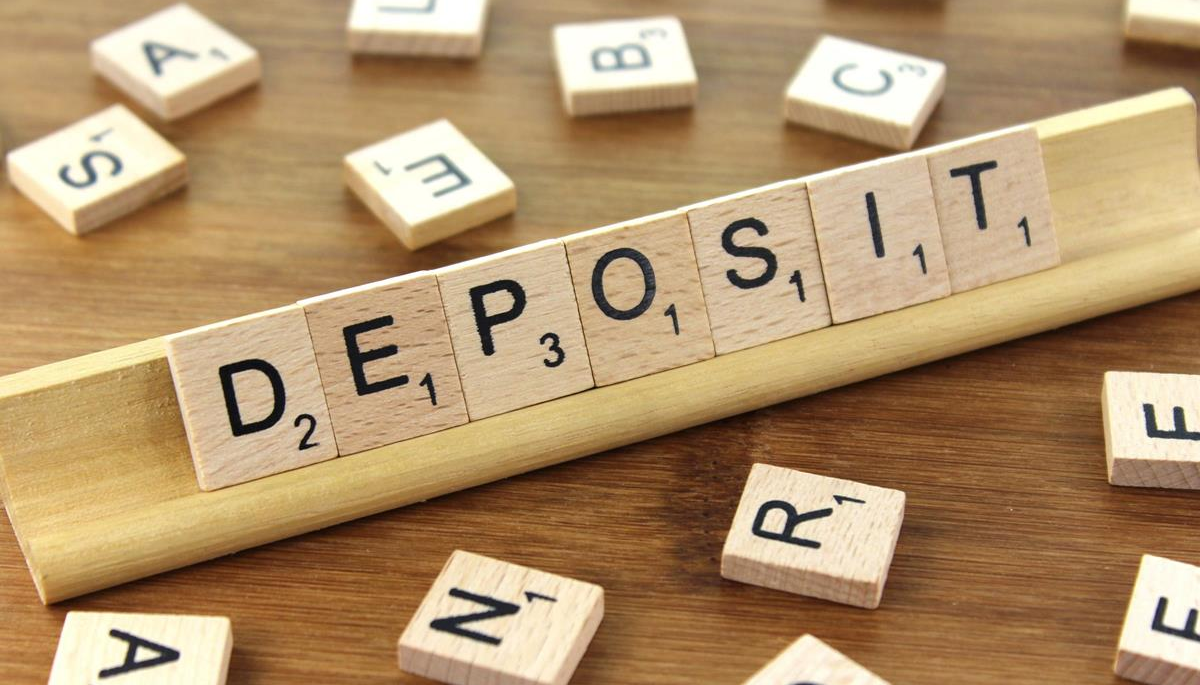 Deposit: An Important Aspect Of Any Property Sale