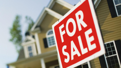 Do Show Days Sell Homes?