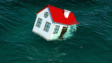 Don't Let Unnecessary Expenses Sink Your First Home