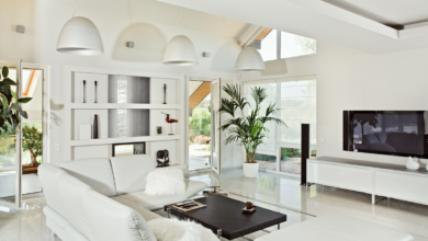 What To Check When Buying A Newly-Renovated Home