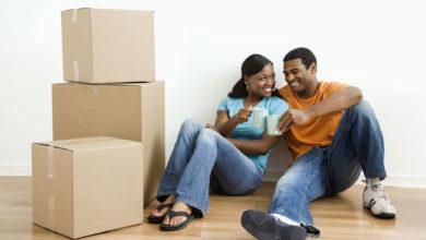 Keys Factors Still In Favor Of First-Time Buyers