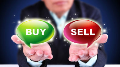 Should You Buy A New Home Before Selling Your Existing One