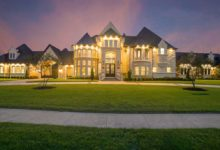 What You'll Pay For Property In South Africa's Top 10 Suburbs