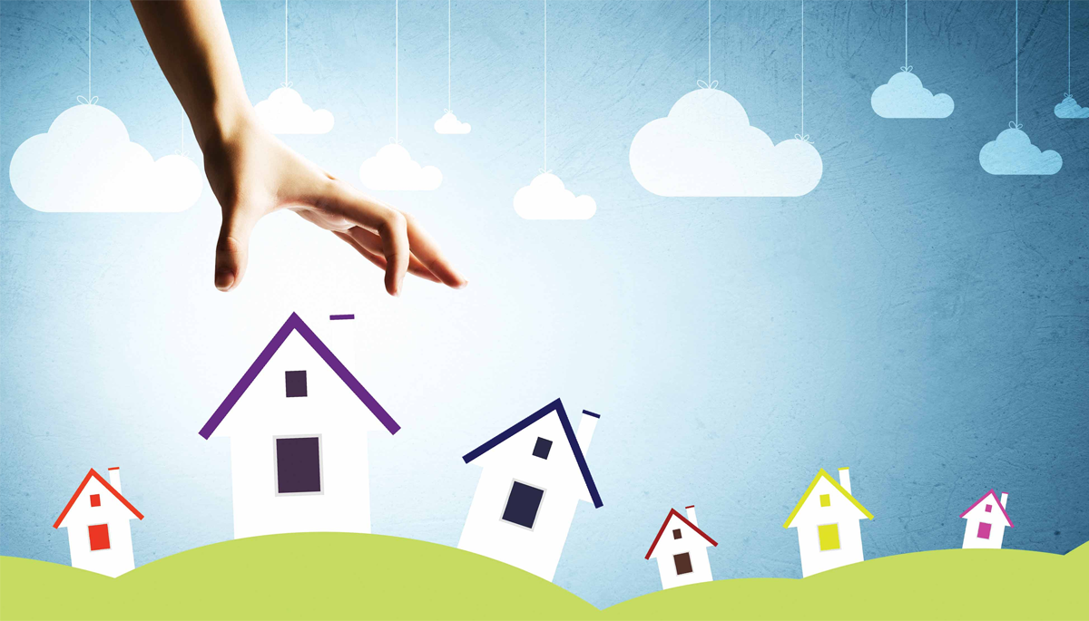 4 Home Selling Misconceptions Debunked