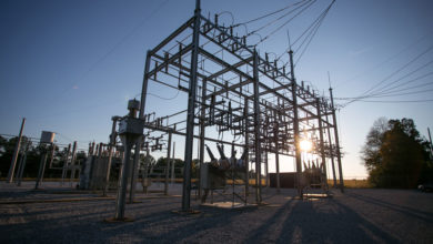 Utilities Price Hikes Hitting Sectional Title Owners Hard