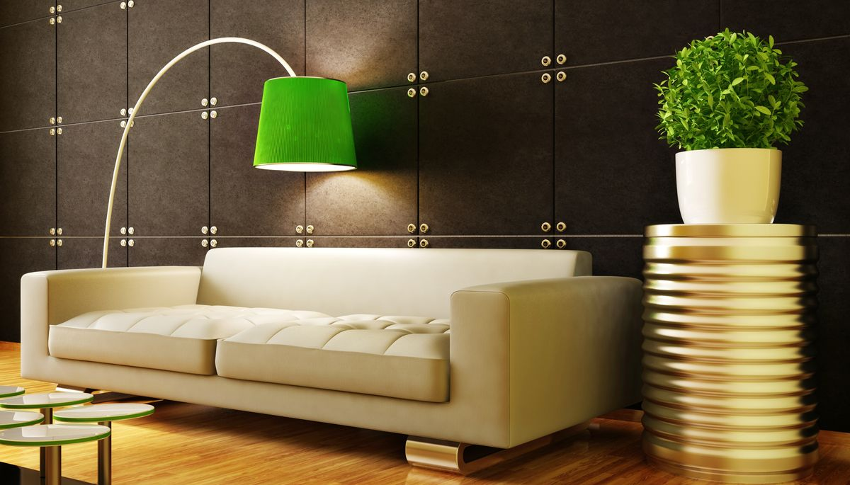 Time To Stage Your Home When Selling