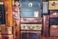 Photo of 5 Tips For Packing and Moving Quickly