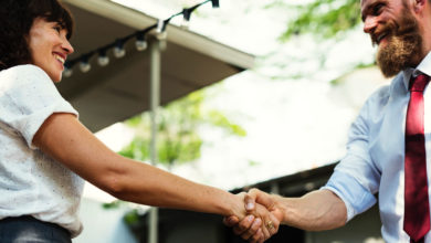 How To Make Your Offer To Purchase More Attractive To Sellers