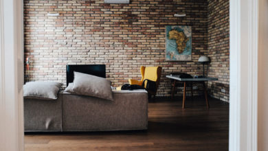 First-Time Home Buyer How To Avoid Tax And Get Up To 44% More Space