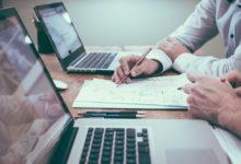 Minimum Insurance Considerations For Body Corporate