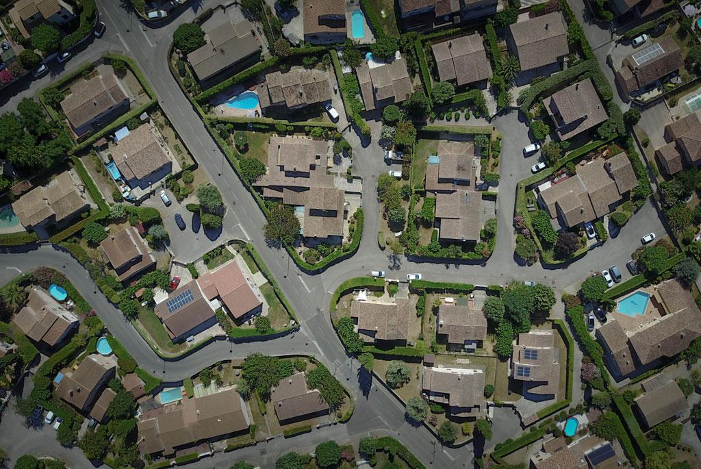 SA Property Market Remains Safe Haven Asset For Investors