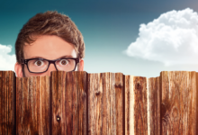 3 Ways Your Neighbours Can Hurt Your Home Value