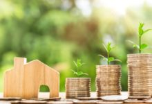 Consider Investing In Real Estate