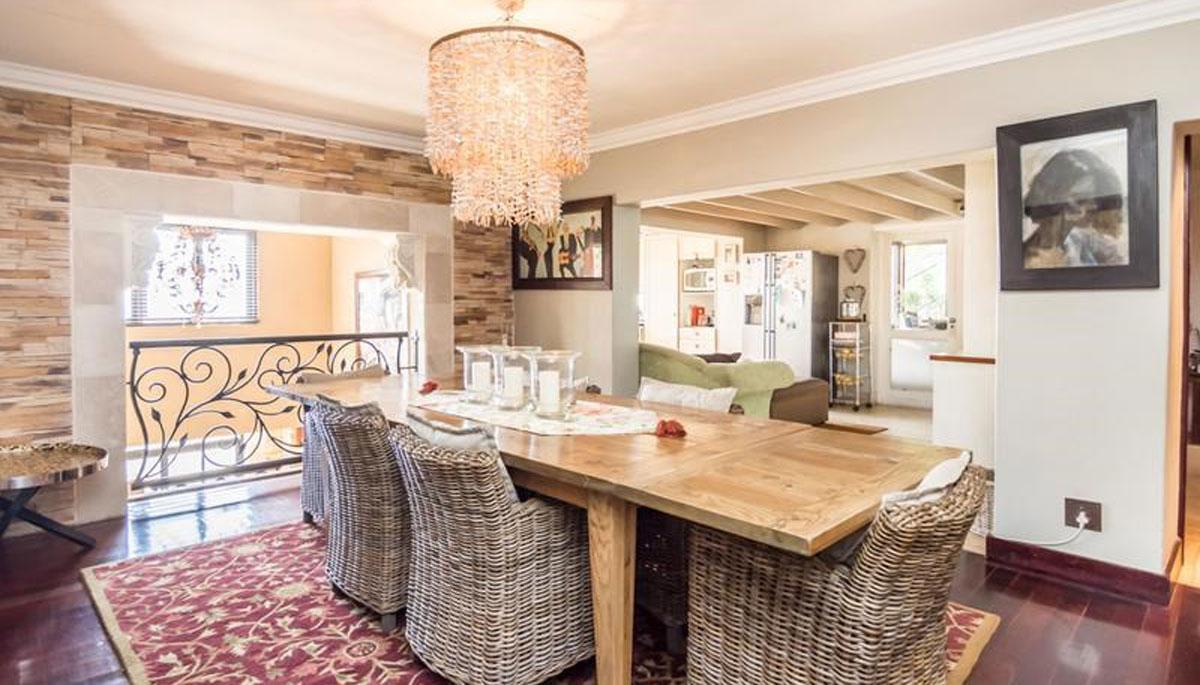 Interior Design Tips to Transform Your Home - Rug