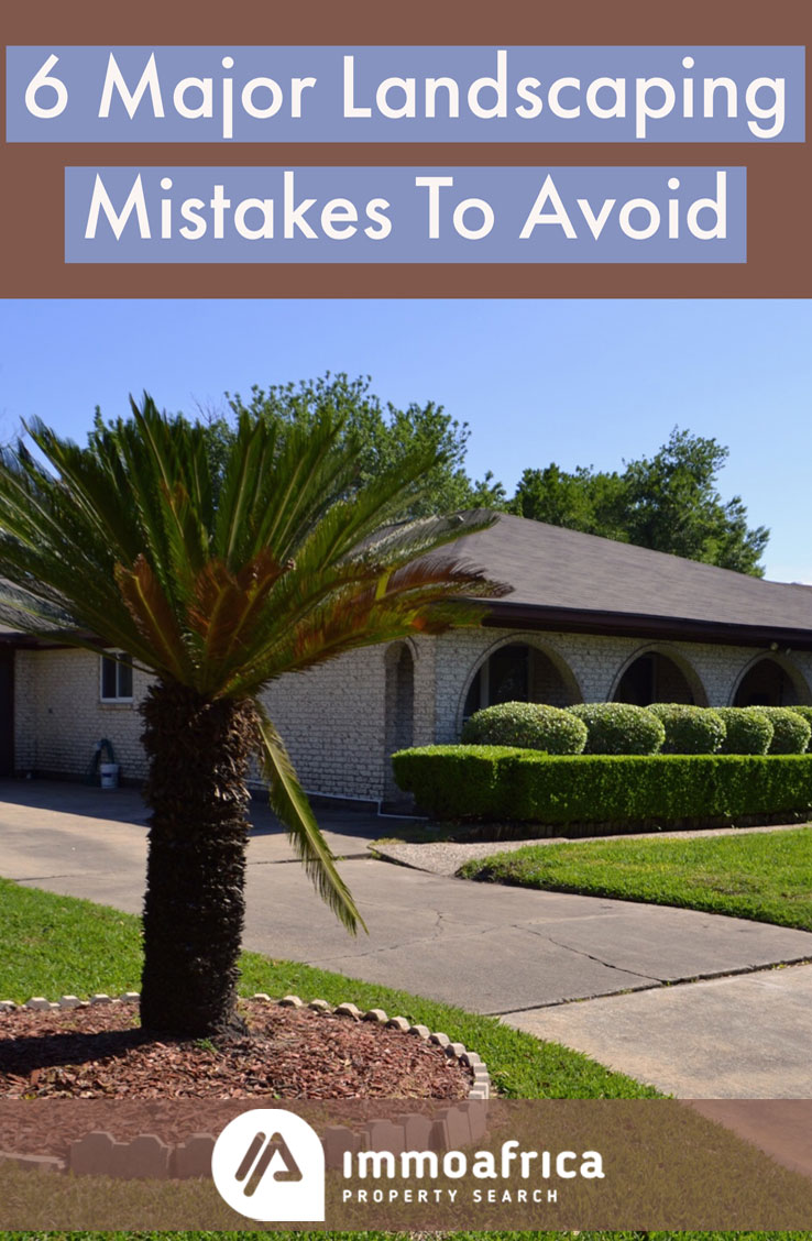 Landscaping-Mistakes-to-Avoid---Pinterest